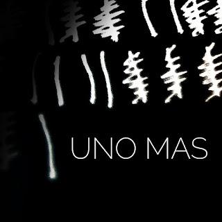 """Eduardo Carrasco publica """"Uno más"""" junto a Colombina Parra e Ismael Oddó"""