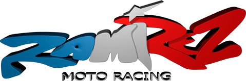 Blog de Ramirez Motoracing