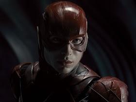 Justice League Snyder Cut : इंडिया में एक घंटे पहले रिलीज होगी