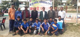 kabaddi-team-dipart-darbhanga