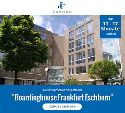 https://projektfinanzierung.exporo.de/boardinghouse-frankfurt-eschborn-coming-soon-1/?a_aid=74949