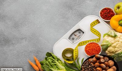 menu makanan penambah berat badan