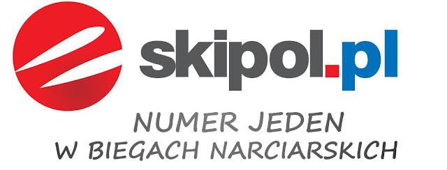 https://skipol.pl/