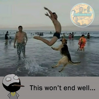 epic-moment-meme