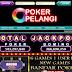 PokerPelangi.Poker, Bandar Q, BandarQQ, Domino 99, DominoQQ, Bandar99, Bandar Poker Paling Terpercaya