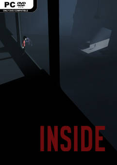 INSIDE (2016) PC Full Español