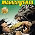 Recensione: Magico Vento Deluxe 2