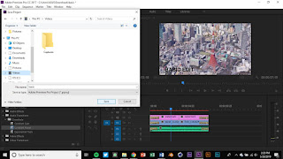 Tutorial, Tutorial editing, Tutorial editing video, Tutorial editing adobe premiere pro, Tutorial basic edit, Tutorial adobe premiere pro, Tutorial premiere pro, Adobe premiere pro, Premiere pro, Video editing,