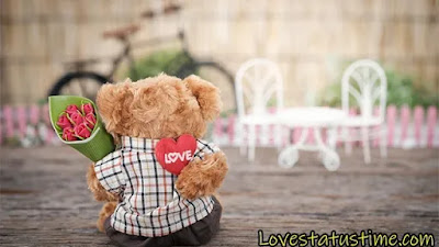 Best WhatsApp Love Status, Short Love Quotes and Sayings