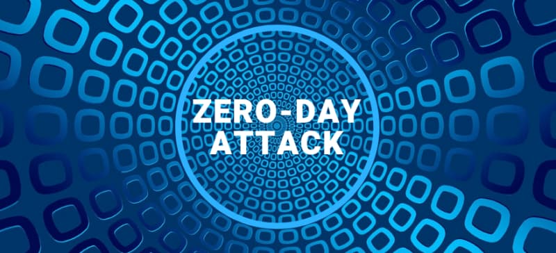 ما هو هجوم يوم الصفر Zero Day Attack