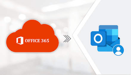 Office 365 Cloud – The Next Generation Emailing Solution for Outlook users
