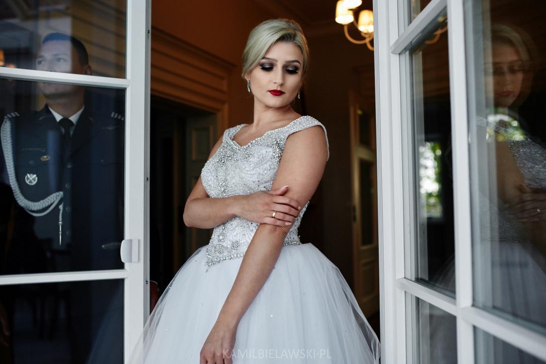 fotografia ślubna fotograf ślubny biała podlaska lubelskie