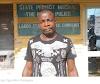 Sixteen Year Old Tina Murdered at Iyana-Oworo, Lagos