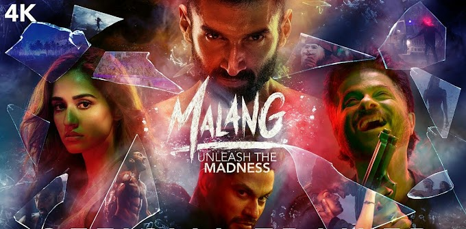 Download Malang full movie hd 720p / 1080p - filmywap