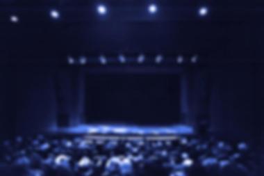 American Repertory Theater