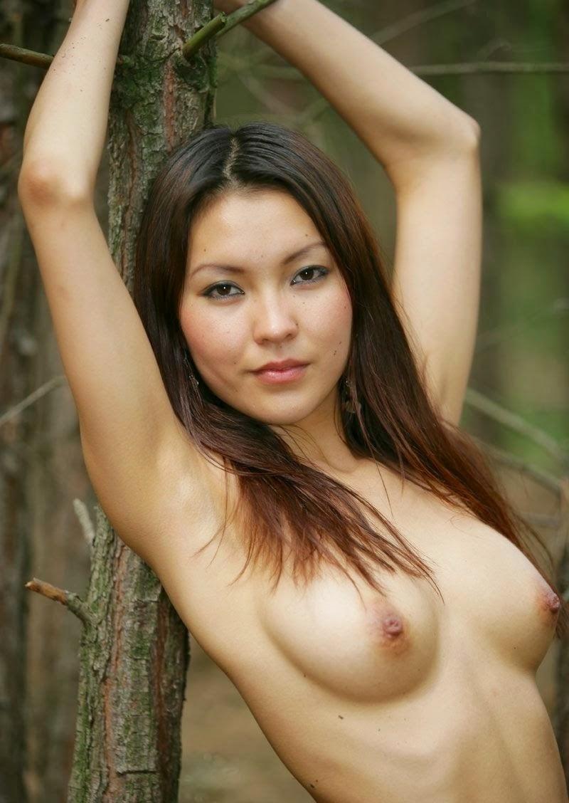 еще красивое эротика казашками этого сайта добавлено