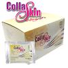 Collaskin Drink with Collagen