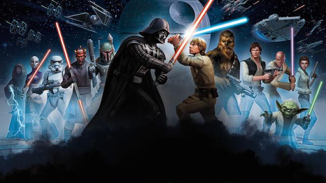 https://www.google.se/url?sa=i&rct=j&q=&esrc=s&source=images&cd=&cad=rja&uact=8&ved=0ahUKEwjykMbBnpTPAhXpCJoKHfq8B6IQjRwIBw&url=http%3A%2F%2Fstarwars.ea.com%2Fstarwars%2Fgalaxy-of-heroes%2Fnews&bvm=bv.133053837,d.bGs&psig=AFQjCNFc_DQEli6tpXQjFwVR5L2LDxFurA&ust=1474127353755602