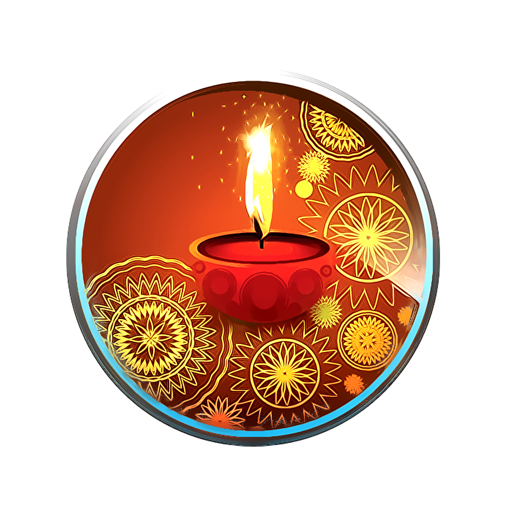 Pngforall Happy Diwali 2017 Images Free Download Happy Diwali