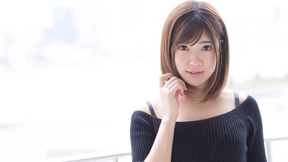 CENSORED S-Cute 649_yuuna_01 巨乳娘が自然体で感じるSEX/Yuuna, AV Censored