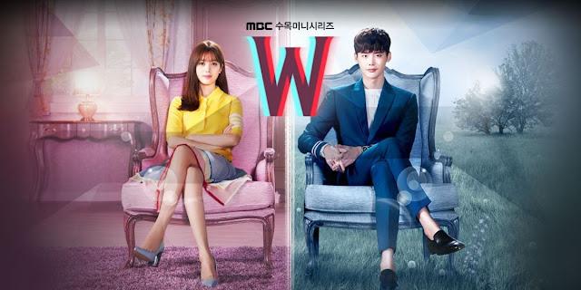 drama-korea-w-sub-indo