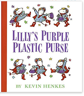 https://www.amazon.com/Lillys-Purple-Plastic-Purse-Henkes/dp/0439642876/ref=tmm_pap_swatch_0?_encoding=UTF8&qid=1565005073&sr=1-1