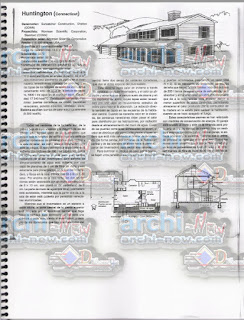 download-book-file-passive-solar-housing-design-ebook-part-3