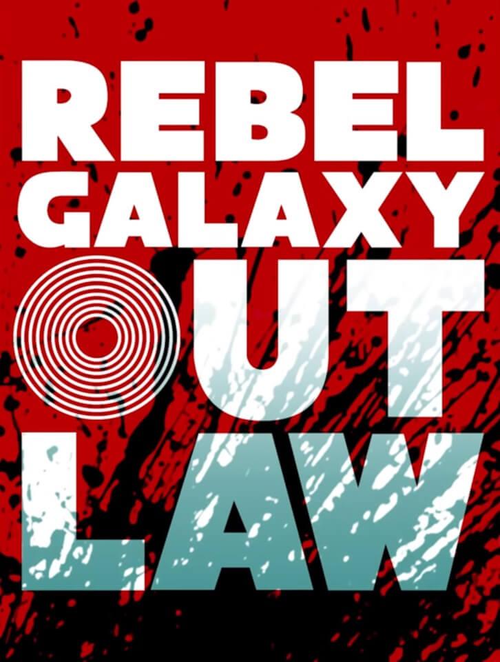 لعبة Rebel Galaxy Outlaw ، لعبة Exam Rebel Galaxy Outlaw ، قم بتنزيل أحدث إصدار من لعبة Rebel Galaxy Outlaw ، لعبة Rebel Galaxy Outlaw ، قم بتنزيل لعبة Fit Girl Games Rebel Galaxy Outlaw ، قم بتنزيل CODEX Game Rebel Galaxy Outlaw crack  لعبة الظالمين الجاني وعصيان المذنب الجاني.