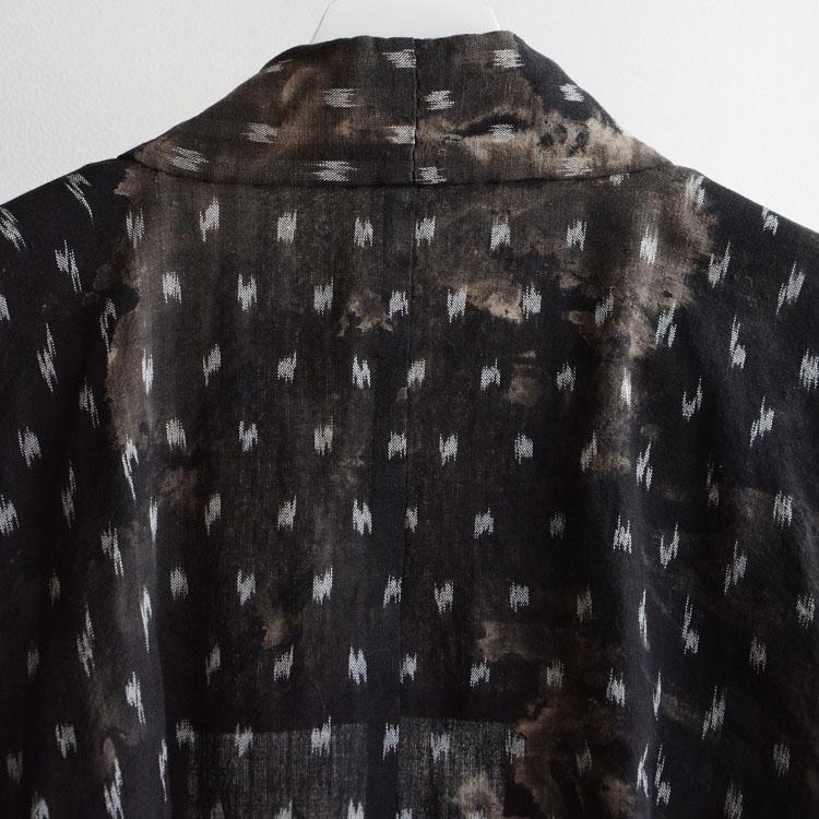 noragi jacket