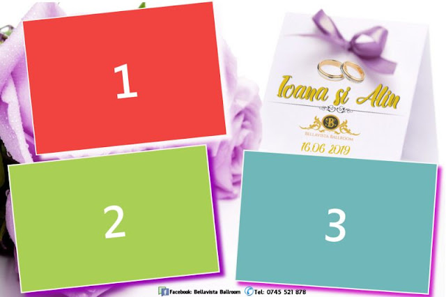 Free Dslrbooth templates pack for Wedding