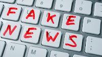 Fake News: come riconoscerle ed evitare notizie false