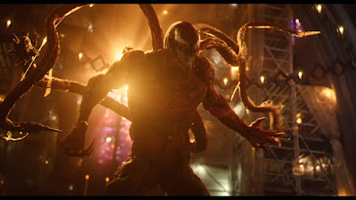 Venom Let There Be Carnage Movie Image 12