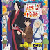 [BDMV] Hoozuki no Reitetsu 2nd Season: Sono Ni Vol.01 [180718]