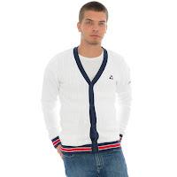 pulover-le-coq-sportif-1