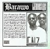 Ajebo Hustlers - Barawo - Mp3 Download