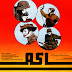 ASL AAR by Ian Willey