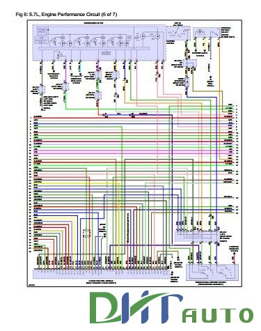 free toyota wiring diagram toyota tundra 2013 engine wiring diagrams free | toyota ... free network wiring diagram software #13