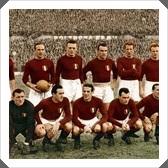 Torino 1942-1949