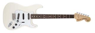 Ritchie Blackmore Fender Stratocaster Guitar