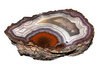 agata-minerales-de-mexico