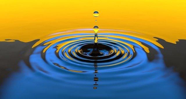 पानी में फ्लोराइड की अधिकता के दुष्प्रभाव