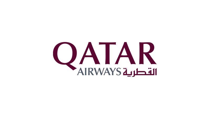 Lowongan Kerja Qatar Airways