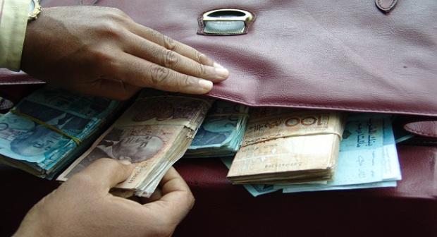تارودانت24/ مسؤولان بنكيان أمام القضاء على خلفية اختلاس أموال عامة وخاصة
