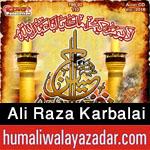 http://www.humaliwalayazadar.com/2016/10/ali-raza-karbalai-nohay-2017.html