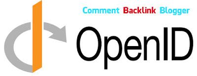 Hướng dẫn tạo comments backlink trên Blogger