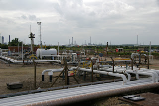 The Science And Process Of Petroleum Systems Installations 2