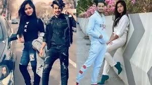 Jannat Zubair Boyfriends, Affairs, Marriage