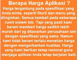 goaplikasi.com