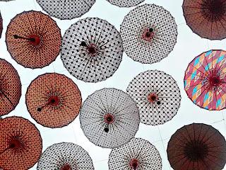 payung-batik-souvenir-klaten.jpg
