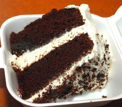 Most Common Birthday Cake Flavor